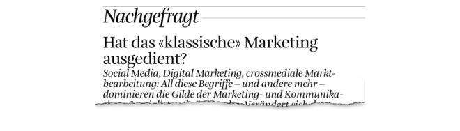 Blog-Marketing-zu-Artikel-Peter