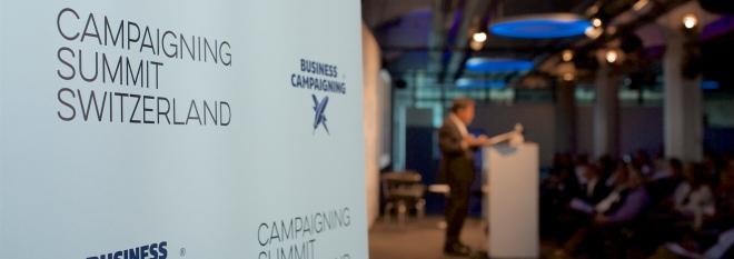 CampaigningBlog