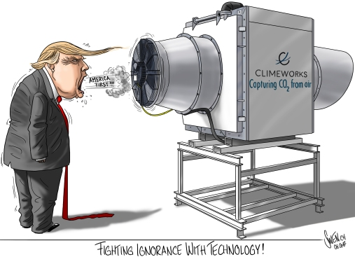 Fighting Ignorance With Technology Co2 Climeworks Trump Paris Agreement.jpg